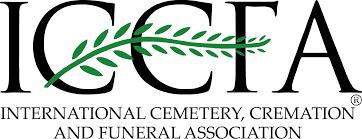 Citra-Shield: ICCFA