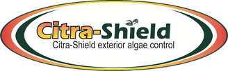 Citrashield Logo