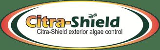 Citrashield Logo
